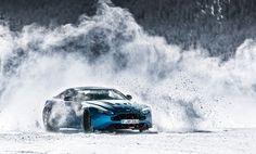 Hottest Motoring News Of The Week [07.04.16] - #AstonMartin, #HottestMotoringNewsOfTheWeek, #Impreza, #IsleOfMan, #MarkHiggins, #Mazda, #MercedesAMG, #MercedesBenz, #Porsche, #SubaruTechnicaInternational