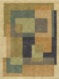 Honored To Be Featured In Phoenix Home Garden By Our Friends World Of Rugs Show Off Pinterest