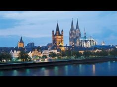 What to Pack for a Summer River Cruise in Europe - River Cruise Experts