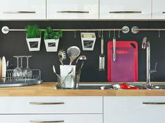 Keuken tegels huis pinterest nice and tile for Hotel claire meuble nice
