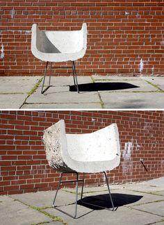 Google Image Result for http://www.orangenmond.at/blog/wp-content/uploads/2012/02/design_papercrete.jpg