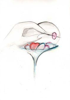 Racconti EROTICI qui: http://tormenti.altervista.org/category/le-pillole-della-padrona-racconti-erotici/