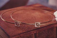 Alex And Ani Charms, Charmed, Bracelets, Jewelry, Jewlery, Jewerly, Schmuck, Jewels, Jewelery