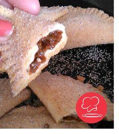 Empanadas Gourmet Sin Secretos por Lourdes Reveles   Intercambio De Recetas