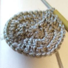 Twinkle Twinkle Little Star, Crochet, Inspiration, Tejidos, Tricot, Biblical Inspiration, Crochet Crop Top, Chrochet, Knitting