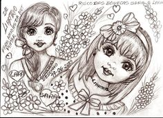 Lia Regina C. Santos (Liartrio) - Google+