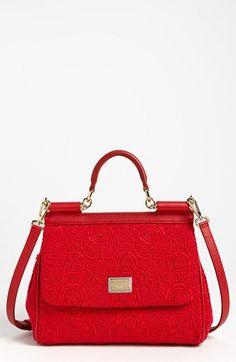 Love the dainty ladylike details of this handbag  7d7f551b33e09