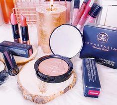 Que valent les produits Anastasia Beverly Hills ? Top ou flop ?