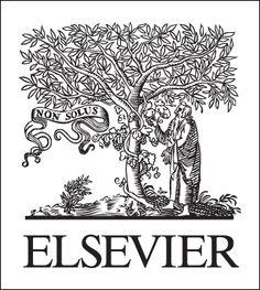 elsevier logo - Google Search