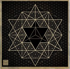 Geometría Sagrada                                                                                                                                                      Más
