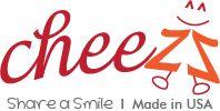 cheezz.com :: Cheezz.com