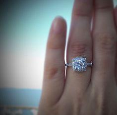 Engagement Rings Under 5000 Dollars - Settings Only! - Designers & Diamonds
