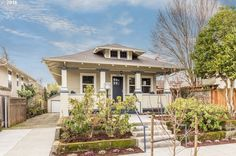 Zillow has 729 homes for sale in Portland OR. View listing photos, review sales history, and use our detailed real estate filters to find the perfect place.