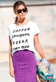 Camisetas para toda ocasión!   Velazca