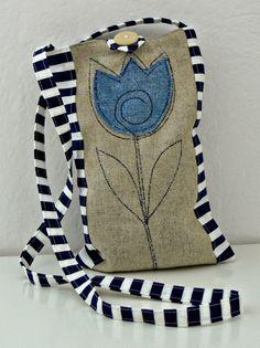 ♥ Dílna Hama ♥ : tašky