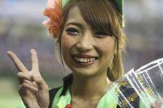 Asahi, Kirin, Sapporo and Suntory were well represented on Saturday night as the MLB All-Stars battled Samurai Japan