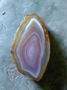 Lake Superior Agates, Raw Beauty, Minerals And Gemstones, Rocks And Gems, Heaven, Quartz, Pretty, Minerals, Gems