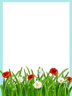 Boarder Designs, Frame Border Design, Page Borders Design, Purple Butterfly Wallpaper, Flower Background Wallpaper, Flower Backgrounds, Framed Wallpaper, Calendar Wallpaper, Borders For Paper