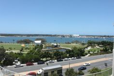 Southport | Apartment / Unit / Flat | For Sale @ domain.com.au
