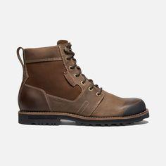 24 Best Shoes & Boots images | Shoe boots, Boots, Shoes