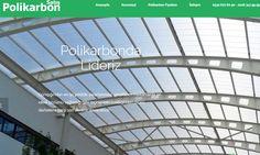 polikarbonal.com polikarbon , solid levha , polikarbon fiyatları