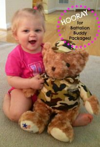 254 Best We Love Military Families Images In 2018