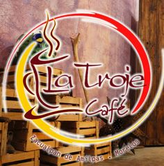 La Troje Café Zacualpan de Amilpas Morelos