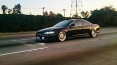00 Accord slammed stanced