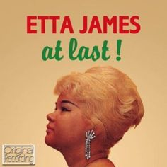 Yet as impressive as the hits undoubtedly were, what made at Last stand head and shoulders above contemporary albums was the sheer variety of material, covering most musical bases such as blues and jazz with consummate ease. At Last Lyrics, More Lyrics, Chess Records, Tower Records, At Last Etta James, Etta Jones, Sunday Kind Of Love, Mary I, Last Stand