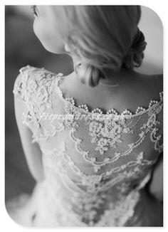 #Bride #Portrait #Inspiration #Love