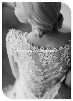 #Bride #Portrait #Inspiration #Love