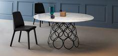 Bonaldo | Tavoli, sedie, divani, letti e complementi di design.