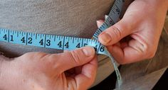 Healthy Weight Gain During Pregnancy! Your weight during pregnancy will depend on your pre-pregnancy weight. It is important to be in your ideal weight before pregnancy to make it healthier for you and your baby. Reduce Belly Fat, Lose Belly, Pregnancy Weight Gain, Pregnancy Tips, Coach Sportif, Visceral Fat, Metabolic Syndrome, Lose Body Fat, Healthy Weight Loss
