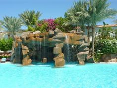 Budget Adventure To Sharm & St.Catherine - Rate: From US$400.00 per person for 6 Nights