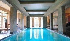 Villa te koop in Brasschaat met referentie 19300675165