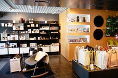 Design Forum Shop