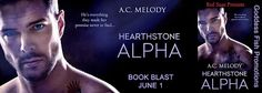 KATHLEEN'S PLACE TO RELECT : BOOK BLAST ~ HEARTHSTONE ALPHA ~ BY A. C. MELODY