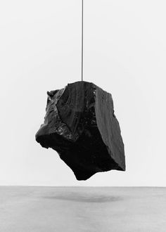 Zaid Yousef l 2015 Zaid Yousef is a conceptual artist hailing from Southern…
