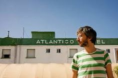 """Rock and More By Addison de Witt: Xoel Lopez - """"Atlantico"""" (2012), extrañas asociaci..."""
