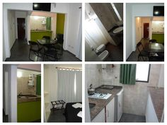 Booking.com: Apartamento Boulevard Villa Carlos Paz , Villa Carlos Paz, Argentina  - 6 Guest reviews . Book your hotel now!