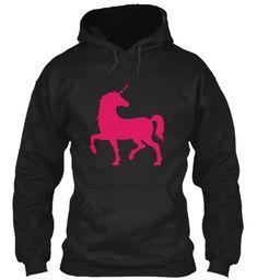 Unicorn T Hoodie! Products from Unicorn Unicorn Hoodie, Hoodies, Sweaters, T Shirt, Products, Fashion, Supreme T Shirt, Moda, Sweatshirts
