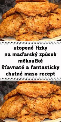 Pork Tenderloin Recipes, Food Humor, Bon Appetit, Food Styling, Banana Bread, Food And Drink, Cooking Recipes, Menu, Kitchen