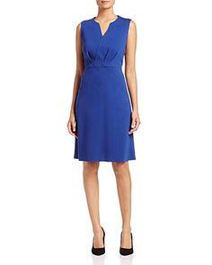T Tahari Charlene Dress | Bloomingdale's