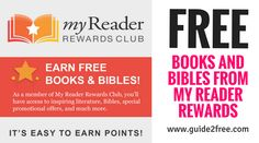 Tyndale Rewards is designed to provide you with opportunities to get books and Bibles for zero dollars. Free Magazine Subscriptions, Give Away Free Stuff, Take Surveys, Free Magazines, Free Bible, Frugal Tips, Got Books, Free Samples, Free Books