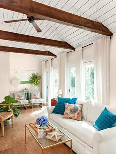 289 awesome cottage style images in 2019 home decor little rh pinterest com