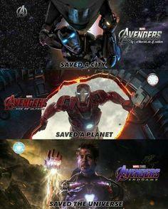 Confirmed Post Avenger: Endgame Marvel Movies To Be Released - Avengers Endgame Marvel Avengers, Iron Man Avengers, Marvel Quotes, Funny Marvel Memes, Dc Memes, Marvel Dc Comics, Marvel Heroes, Captain Marvel, Funny Memes