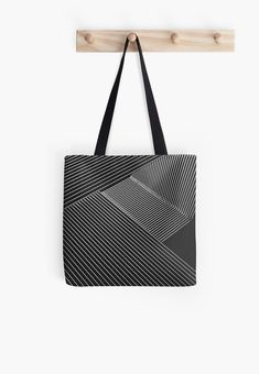 Line Art – Geometric Illusion, abstraction no. Iphone Wallet, Iphone Cases, Samsung Galaxy Cases, Cool Shirts, Tote Bags, Line Art, Illusions, Cool Stuff, Stuff To Buy
