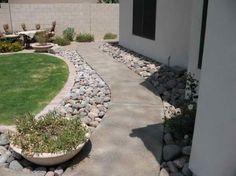 65 Best Walkway And Stoop Images In 2013 Garden Paths