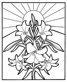 crayola mosaic coloring pages | 679 Best Worship~2 Color images in 2019 | Coloring books ...