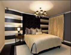 Bedroom Ideas Black And Gold master bedroom redo: white, grey, silver, (black or brown